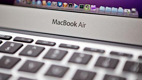 Lenovo Air 13 Pro potwierdza, że Apple robi najpiękniejsze laptopy