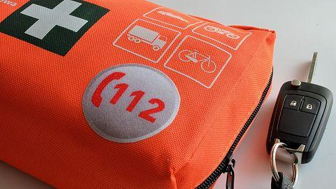 Google chce ratować życie. Usługi wysyłają lokalizację do służb ratunkowych