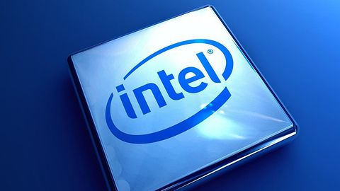 Zbyt gorąca czternastka szansą dla AMD? Intel zrezygnuje z regulatorów napięcia w następcach Broadwelli