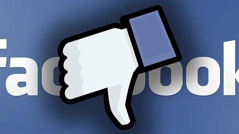 Największa nowość ostatnich lat na Facebooku okazuje się porażką