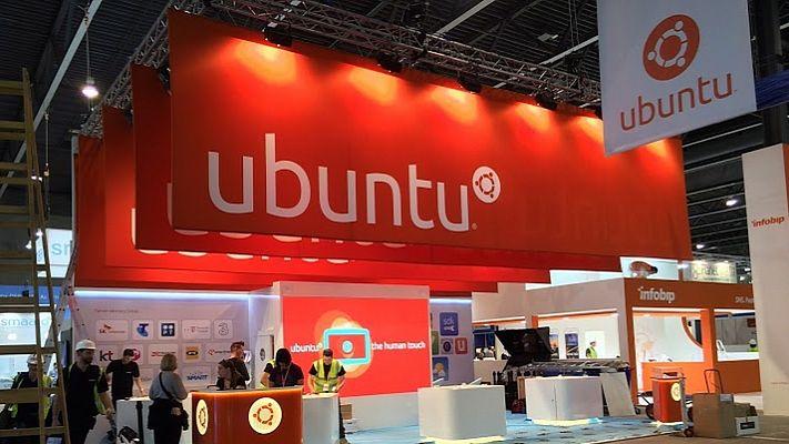 Meizu MX3 i BQ Aquaris — pierwsze smartfony z Ubuntu Phone