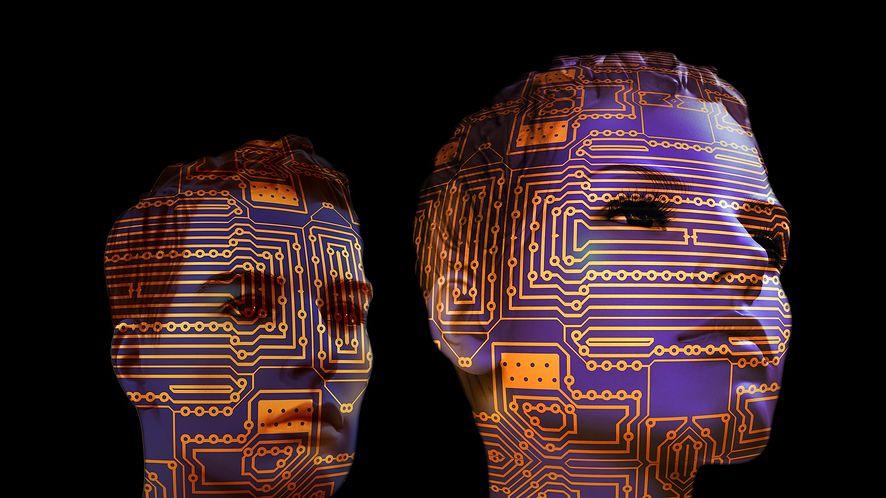 Spuść z oczu sztuczne inteligencje, a wymyślą własne, skuteczniejsze języki