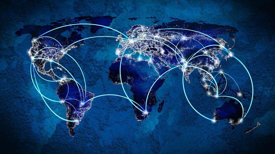 Nurtuje cię sposób działania sieci torrent? Twórcy przeglądarki Maelstrom śpieszą z wyjaśnieniami