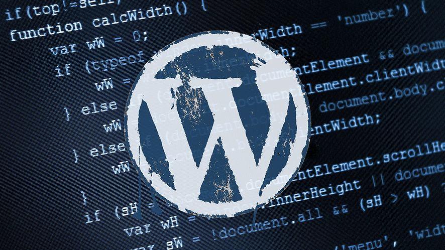 WordPress królem Internetu. Korzysta z niego już co czwarta strona