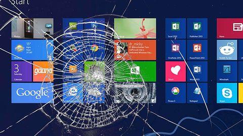 Microsoft łata dziury: zalecamy natychmiastową aktualizację