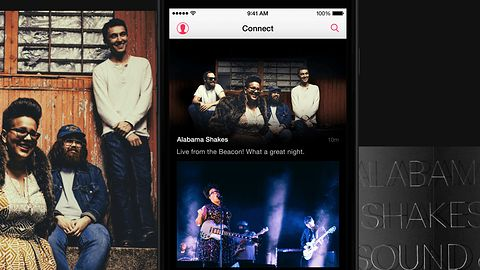 Apple Music w Polsce z niższymi cenami