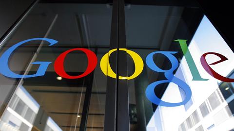 Google w krzyżowym ogniu oskarżeń o praktyki monopolistyczne