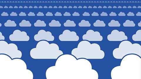 Idą kolejne zmiany w OneDrive: klient webowy stanie się jeszcze wygodniejszy