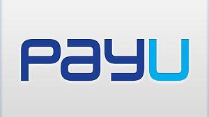 Płatności PayU dostępne dla Androida i iOS. Windows Phone jeszcze poczeka