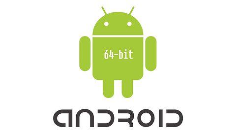 Android i architektury 64-bitowe: historia całkiem prawdziwa