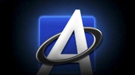 Nowy ALLPlayer 7.3 bez błędu w obsłudze radia i z licznymi poprawkami