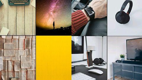 WallR – Wallpapers: piękne tapety w wysokiej jakości na Androida