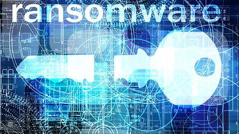 Nowy typ ransomware: ranscam chce okupu za odszyfrowanie plików, które usuwa
