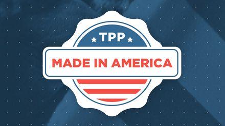 Pełna treść umowy TPP dostępna, wolności Open Source w niebezpieczeństwie