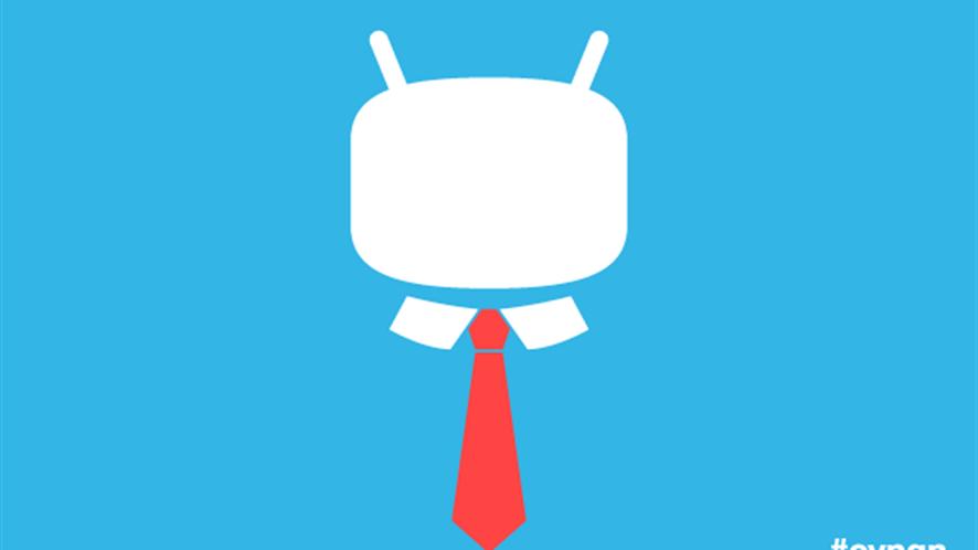 [MWC 2015] Cyanogen poważnieje. Za nowym wizerunkiem idą nowi partnerzy i smartfony