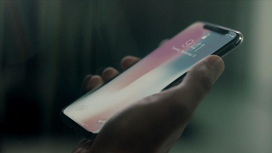 iPhone X opóźniony: w listopadzie tylko 3 miliony urządzeń?