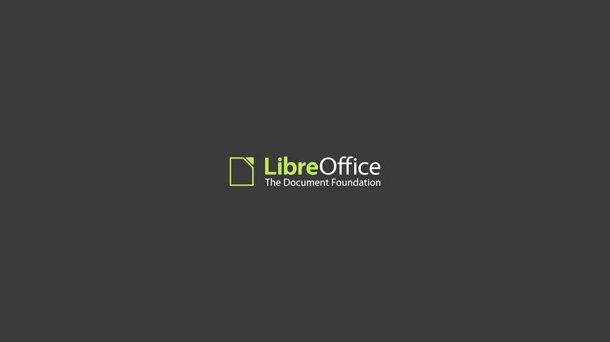 """LibreOffice 5.3 to więcej niż """"Wstążka"""" – to jak dotąd najobfitsze w zmiany wydanie (teraz też po śląsku)"""