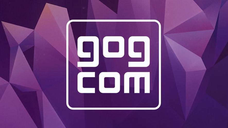 Big Deal Sale na GOG.com: 100 kluczy dla Czytelników dobrychprogramów!