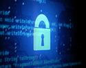 Najgorsze i najlepsze hasła, czyli jak nie dać się okraść hakerowi