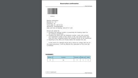 Reportlab – wygenerowanie i pobranie pdf-a we Flasku