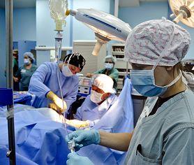 Wybudzenie się podczas operacji? To możliwe!