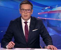 Walka trwa w najlepsze. TVP odpowiada TVN