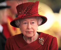 Skandal na królewskim dworze. Padają posądzenia o rasizm