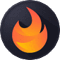 Ashampoo Burning Studio icon