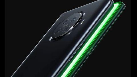 Szybkie ładowanie w telefonach OPPO zmniejsza pojemność baterii nawet o 30 proc.