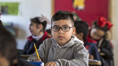 Chrome OS trafia na tablety, by pomóc w nauce dzieciom i młodzieży