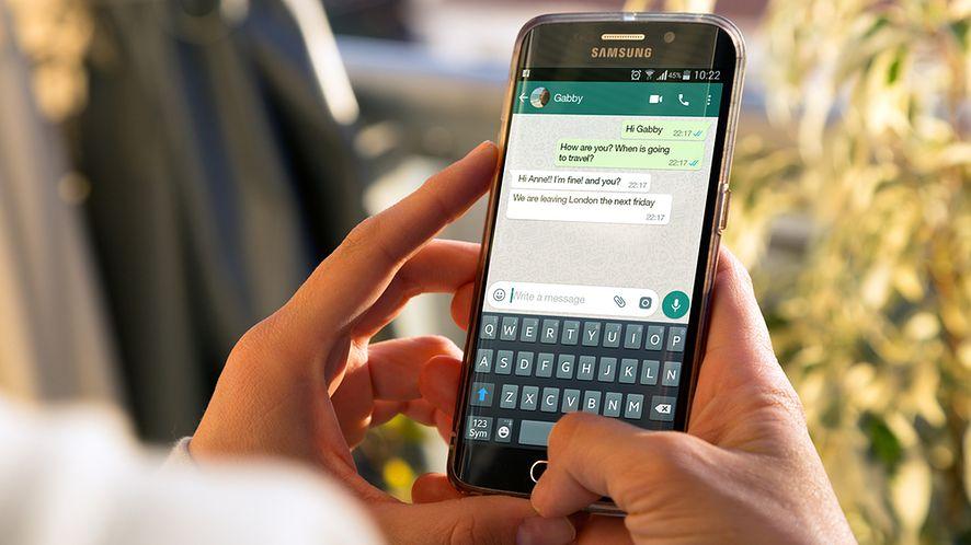 Facebook wypowiada wojnę Pegasusowi, fot. Shutterstock.com