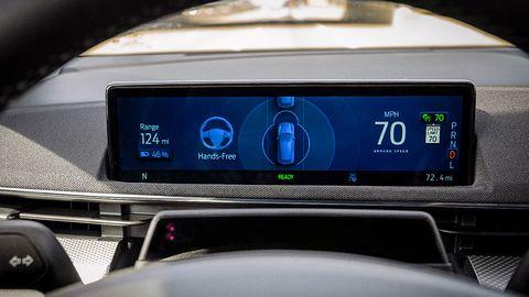 Ford i aktualizacje OTA. Kolejny producent wkracza w świat online