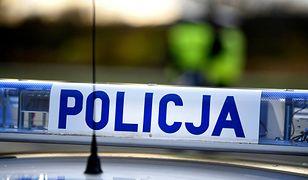 Sadownik oskarżony o upicie i zgwałcenie 16-latki