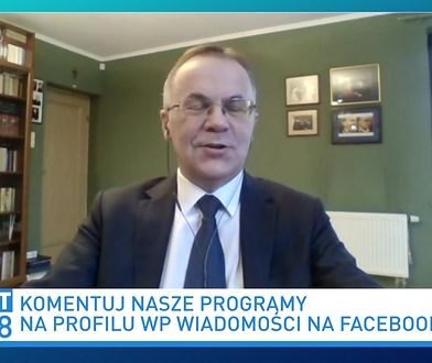 """Jarosław Sellin """"puszcza oko"""" do Pawła Kukiza. Składa ofertę"""