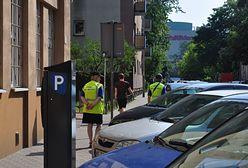 Wkrótce zapłacimy kartą we wszystkich parkomatach