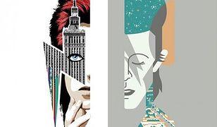 Mural Davida Bowiego. Poznaliśmy zwycięski projekt
