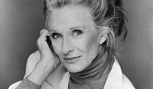 Cloris Leachman nie żyje. Aktorka miała 94 lata