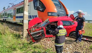 """Tragiczny wypadek w Szaflarach. Szukają dodatkowych """"ofiar"""", inaczej akt oskarżenia pójdzie do kosza"""