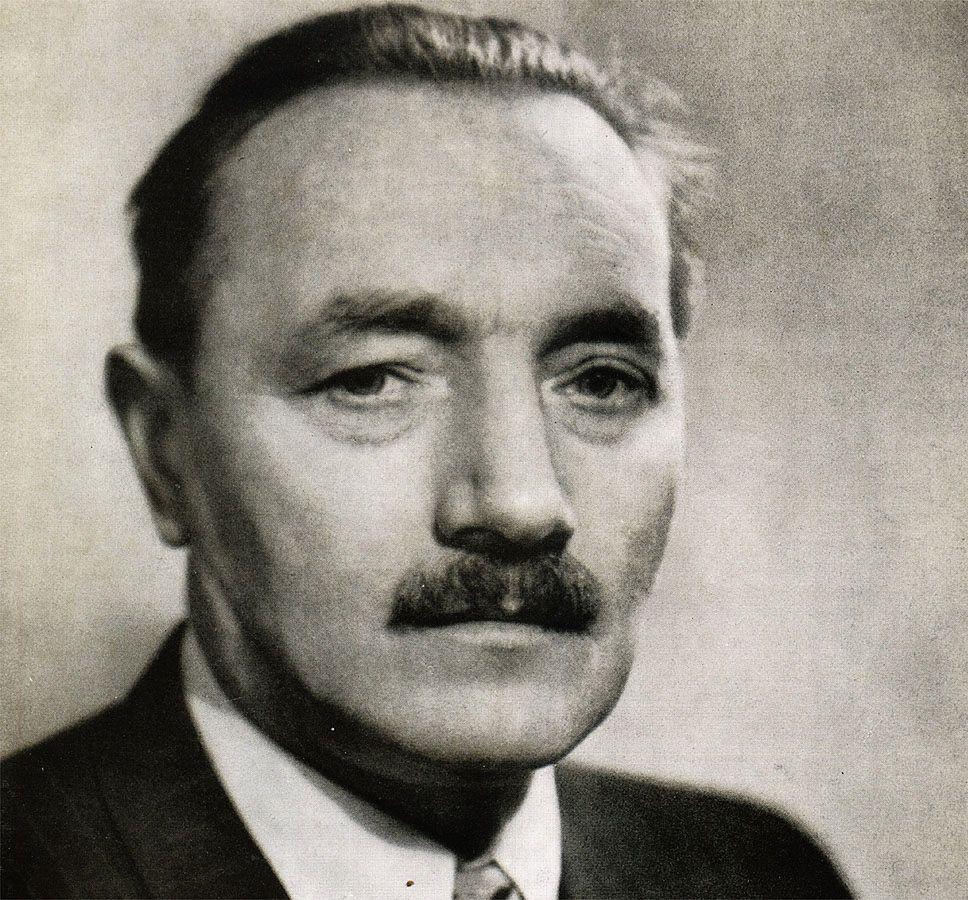 Poligamia polskiego prezydenta. Dziwne małżeństwa Bolesława Bieruta