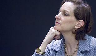 Anne Applebaum ostrzega, że dzisiejsza Polska to ta, o której marzyli Rosjanie