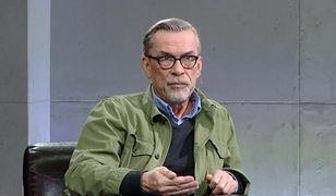 """""""Moja strona. Bitwa redaktorów"""". Żakowski o """"dyktatorku"""" z Węgier"""