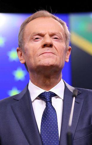 Politycy i eksperci zwracają uwagę, że Donald Tusk coraz śmielej odnosi się do polskiej polityki