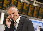 Deutsche Telekom ostatecznie przejmie PTC