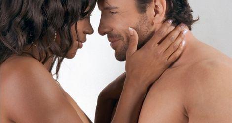 Seks na stojąco zapobiega ciąży!