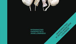 Anatomia prawidłowa człowieka. Brzuch. Podręcznik dla studentów i lekarzy