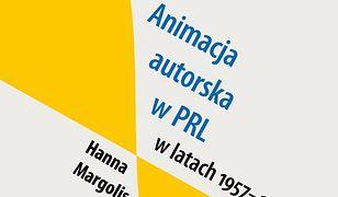 Animacja autorska w PRL w latach 1957-68
