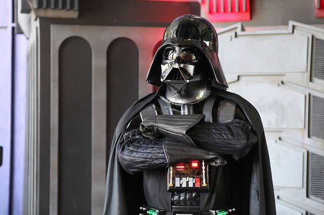 Star Wars: nowy zwiastun filmu