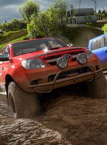 Forza Horizon 4 wreszcie na Steam. Co to oznacza dla Microsoftu?