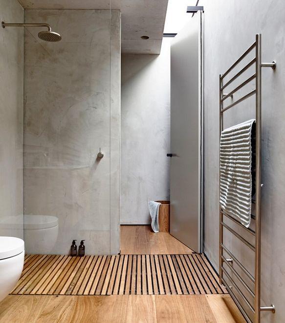 Modna łazienka 2016