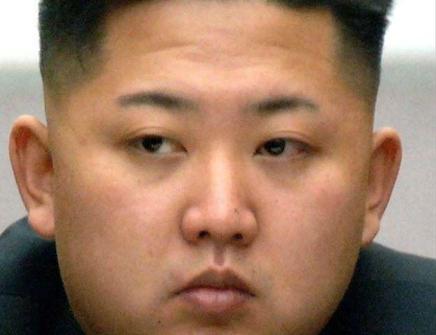 Korea Płn. grozi atakiem na siedzibę prezydent Korei Płd.
